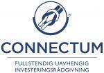 Connectum Capital Management AS