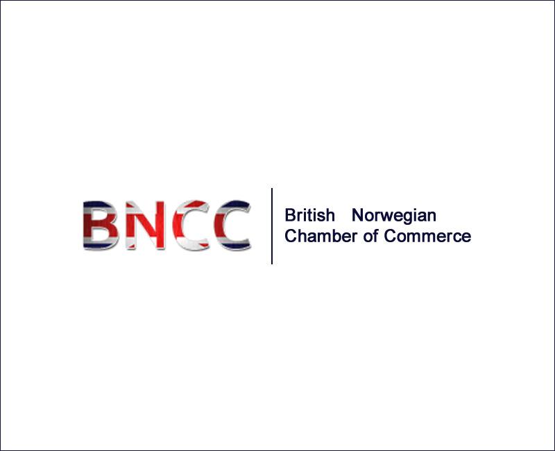 bncc news