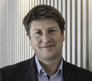 Håkon Borud