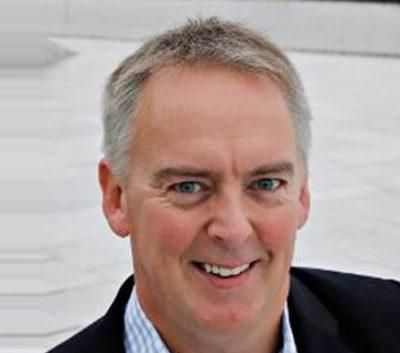 Simon Ferrington