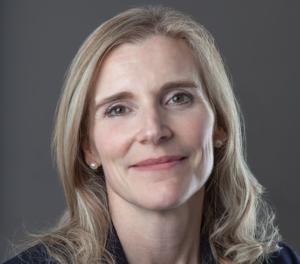 Tanya Hertzenberg